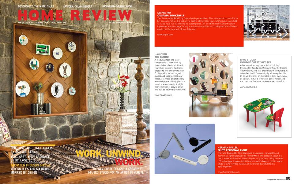 home-review-Jan-2018-paul-sandip-suhasin