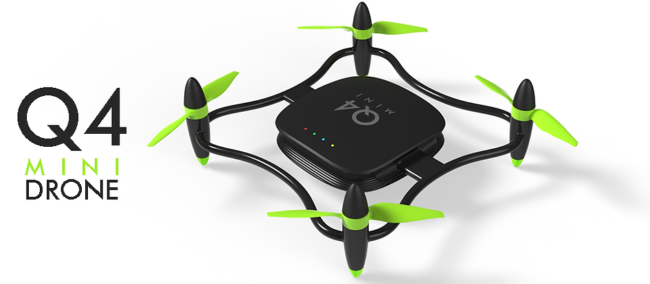 Q4-MINI-drone-designer-paul-sandip-india