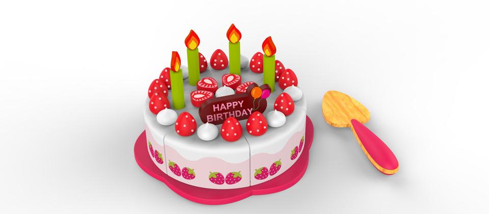 suhasini-paul-cake02.png
