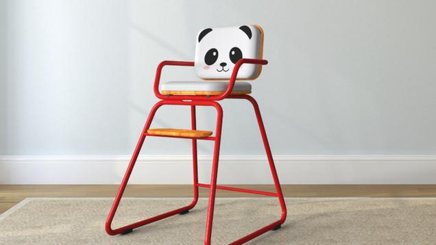 High Chair - suhasini paul.jpg