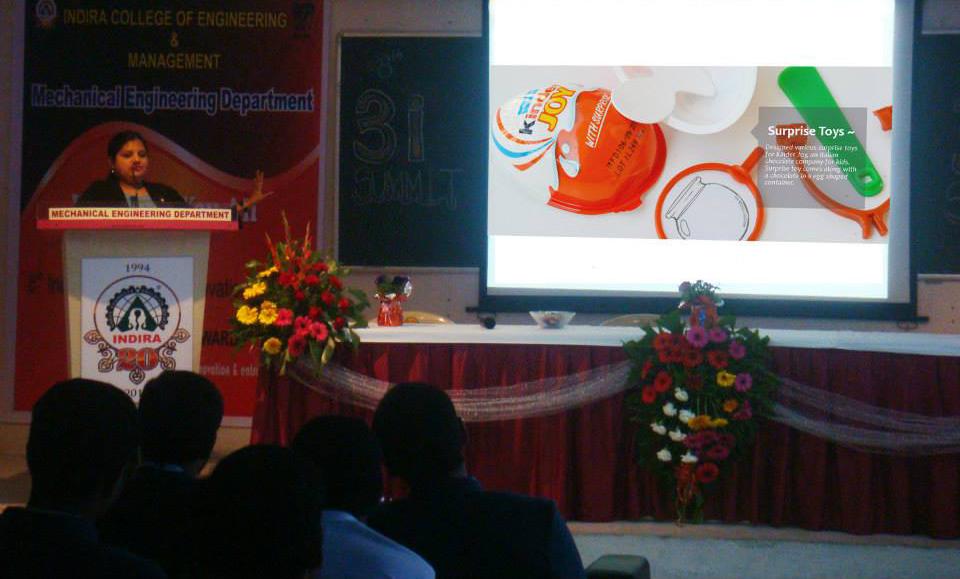 suhasini-paul-speaker-at-innovation-summ