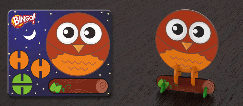 suhasini paul-owl_bingo toys.png