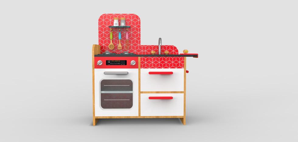 kitchen(mini) 2017- red & white.1991.jpg