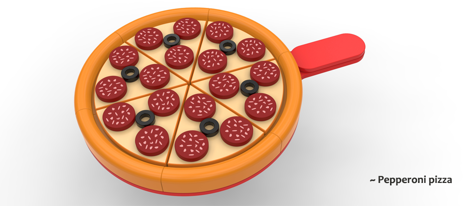 suhasini-paul-pizza-02.png