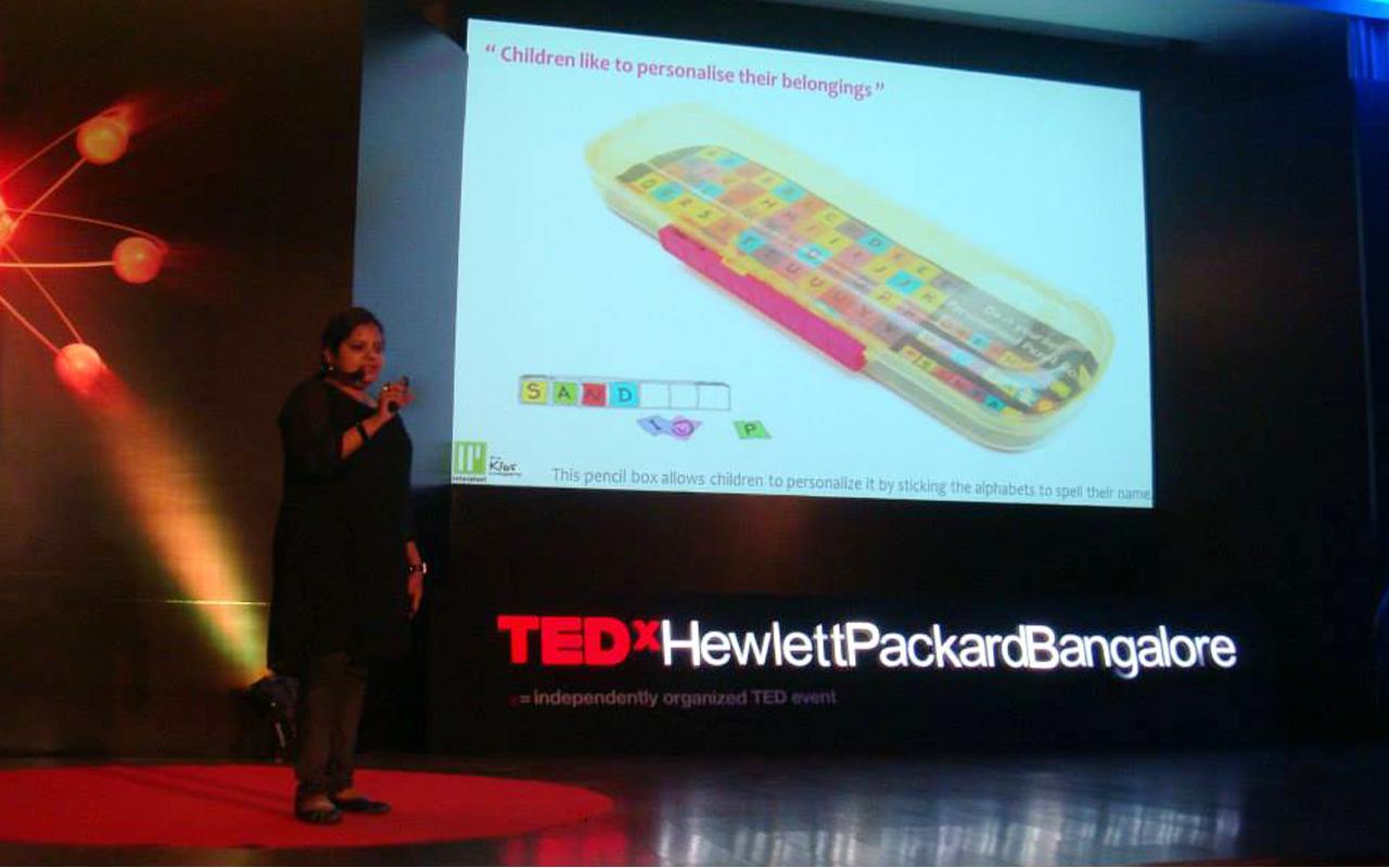 Tedx-suhasini-paul.png