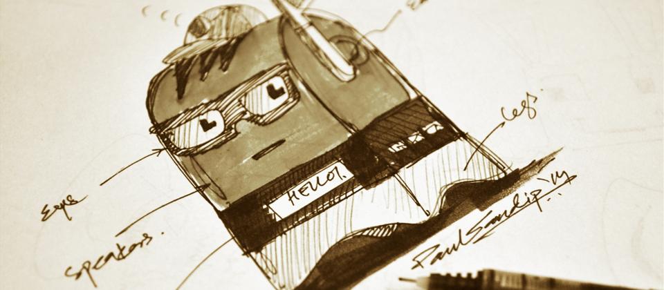 MINIO_sketch.png