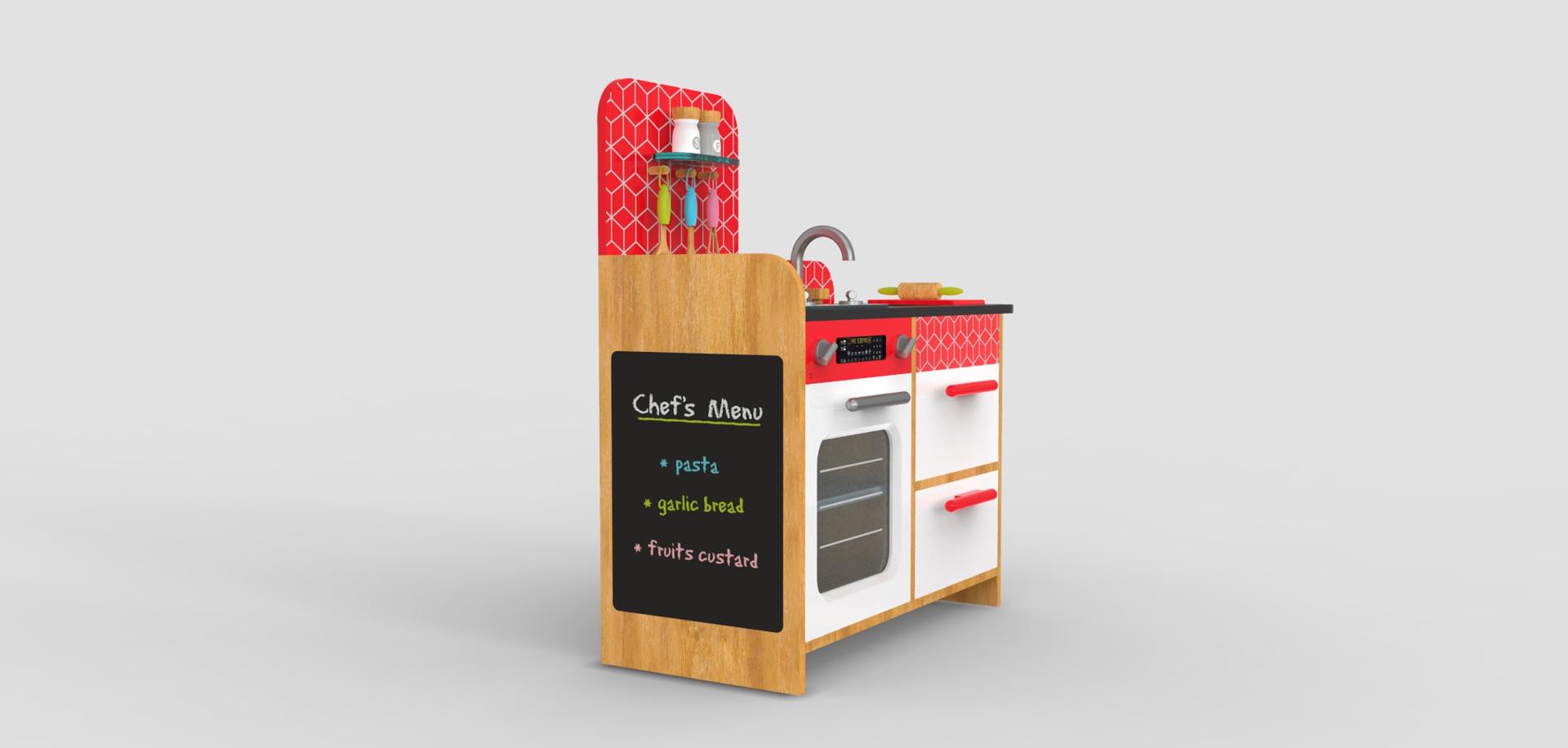 kitchen(mini) 2017- red & white.1992.jpg
