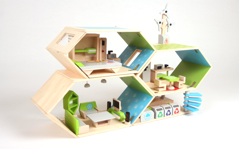 eco-doll-house.png