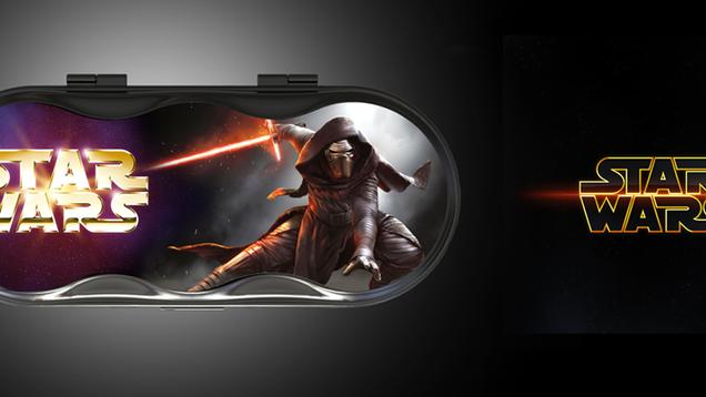star-wars-merchandise-pencil-box-designe