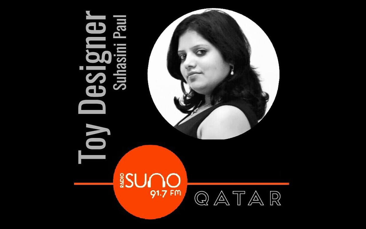 radio-qatar.png