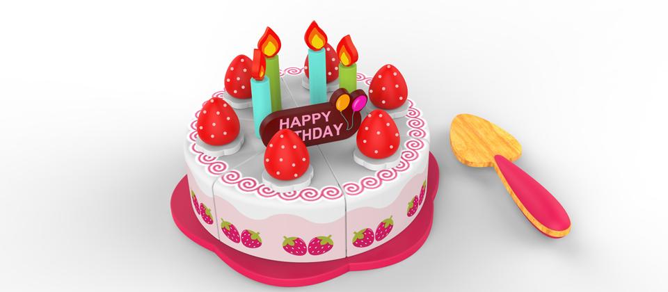 suhasini-paul-cake04.png