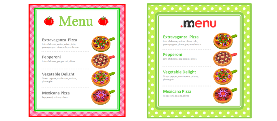 suhasini-paul-pizza-04.png