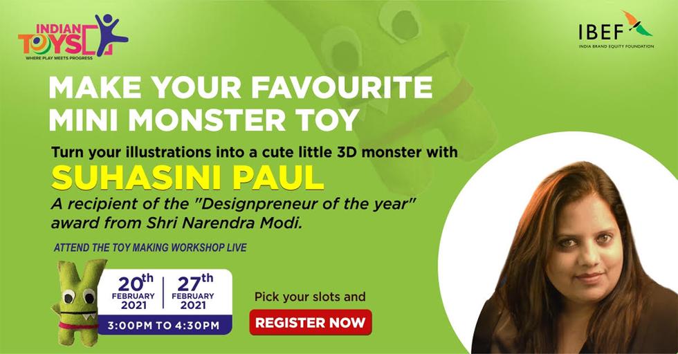 ibef-toy-designer-suhasini-paul-india-paul-studio.png
