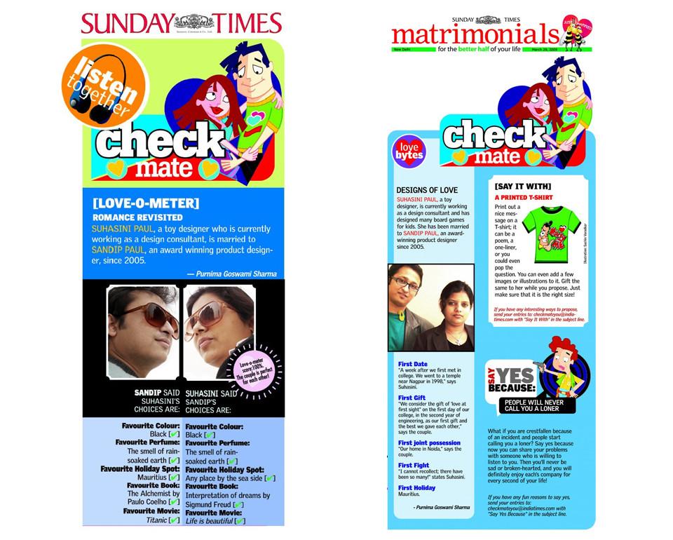 Sunday-matrimonials.jpg