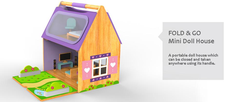 suhasini-paul--mini-doll-house--01.jpg