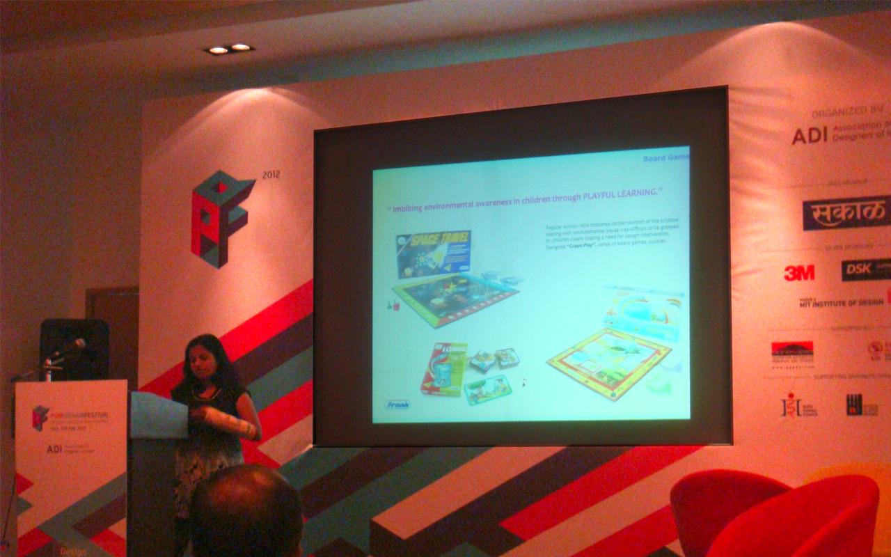 PDF-2012-talk.png