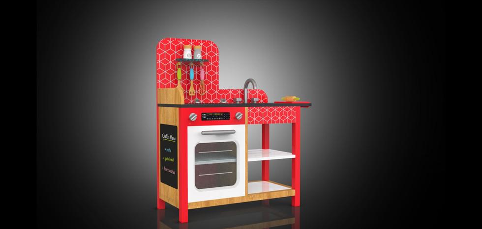 kitchen(mini) 2017- red & white.2010.jpg