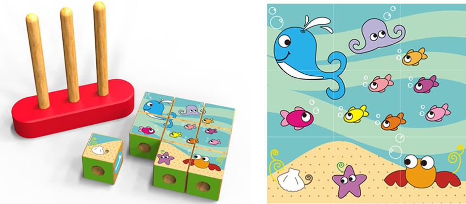 Suhasini-paul-toy-designer-0013.jpg