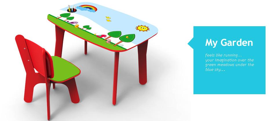 Suhasini-paul-_toys-TD004.jpg