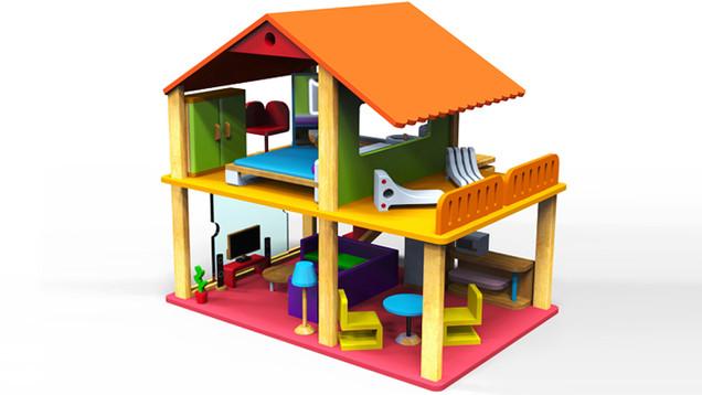 Suhasini-paul-toy-designer-_kids villa.j