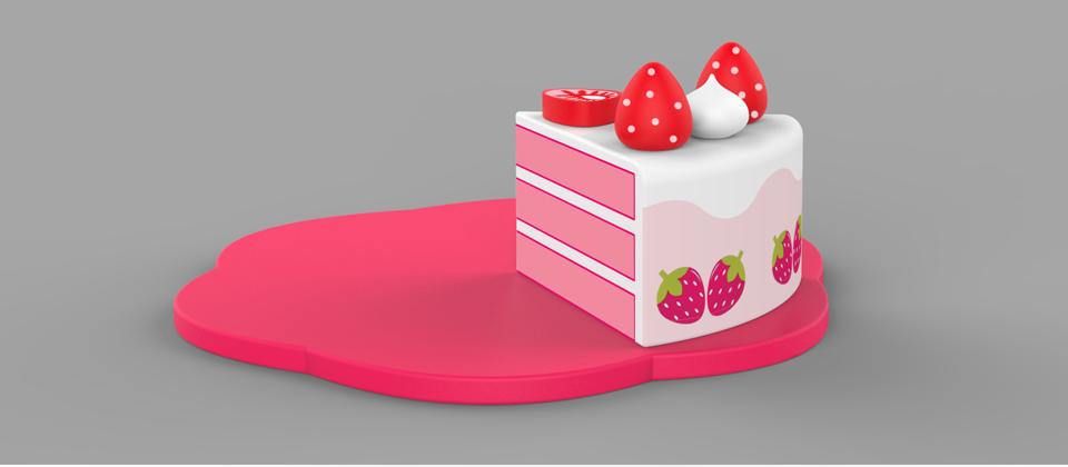 suhasini-paul-cake03.png