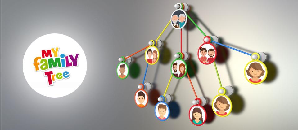 my-family-tree-toy-paul-studio_innovativ