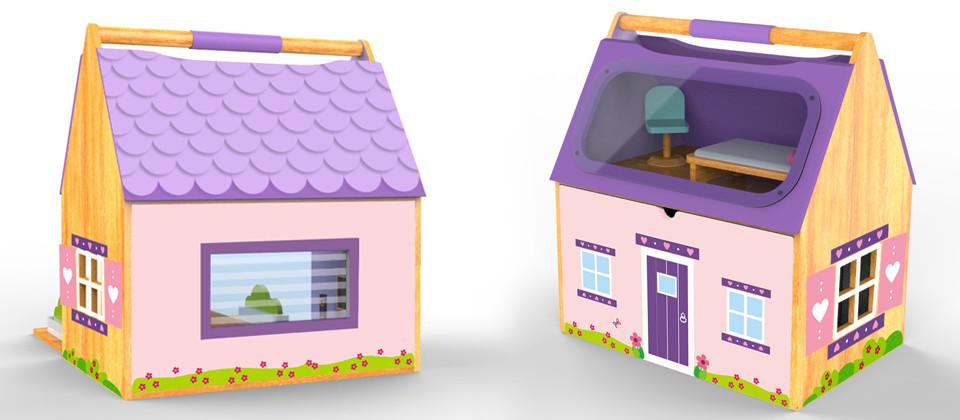 suhasini-paul--mini-doll-house--02.jpg