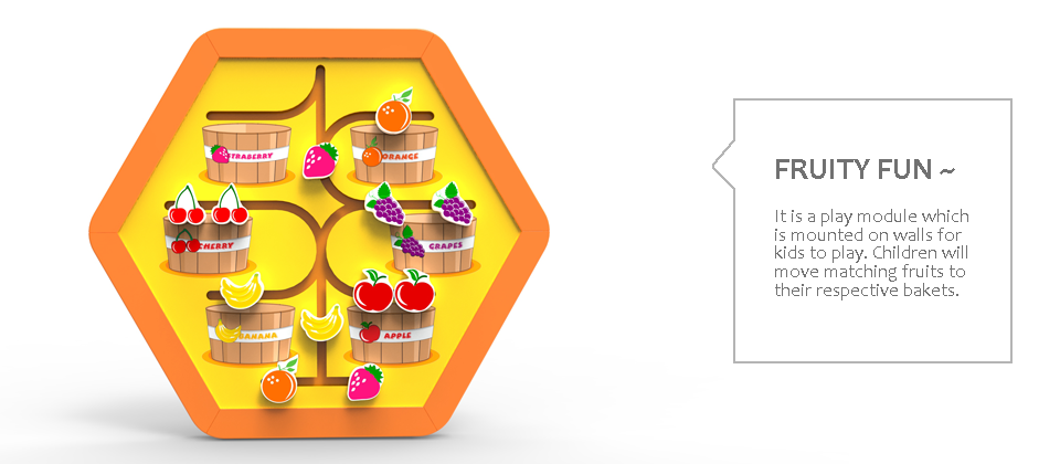 fruit-magnetic-game-by-suhasini-paul.png