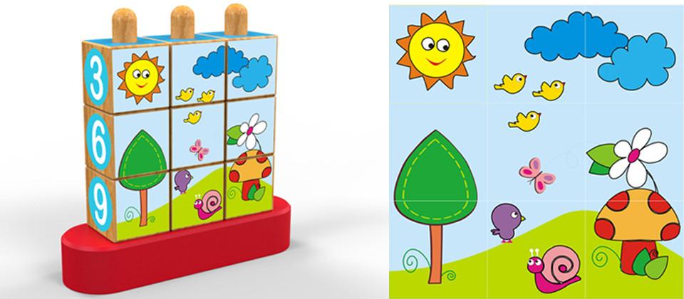 Suhasini-paul-toy-designer-0022.jpg