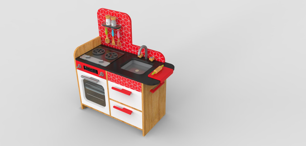 kitchen(mini) 2017- red & white.1990.jpg