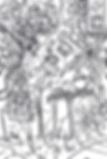 Fairies4.jpg