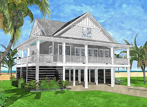 ariel_bay_cottage_rendering.jpg
