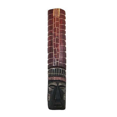 Máscara indígena GGG