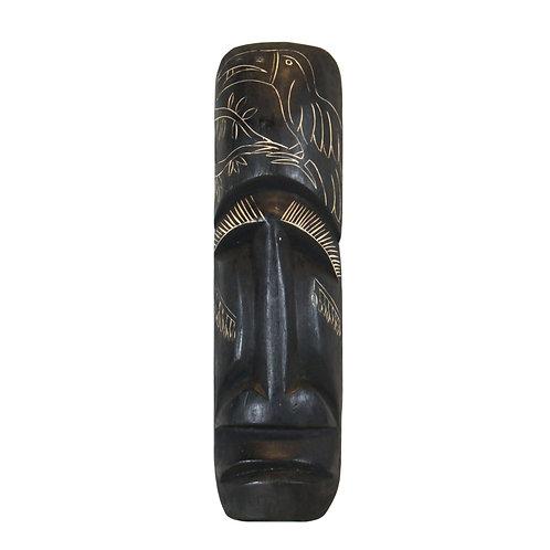 Máscara indígena P