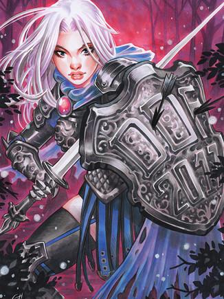 a4_original_character_warrior.jpg