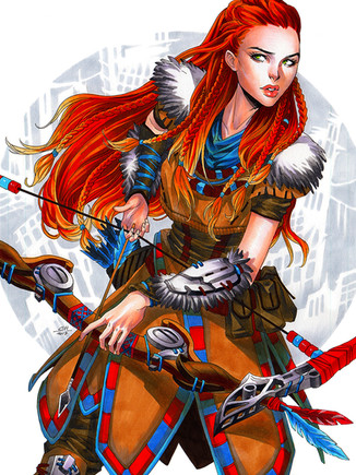 a3_commission_aloy.jpg