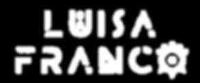 LUISA FR-01.png