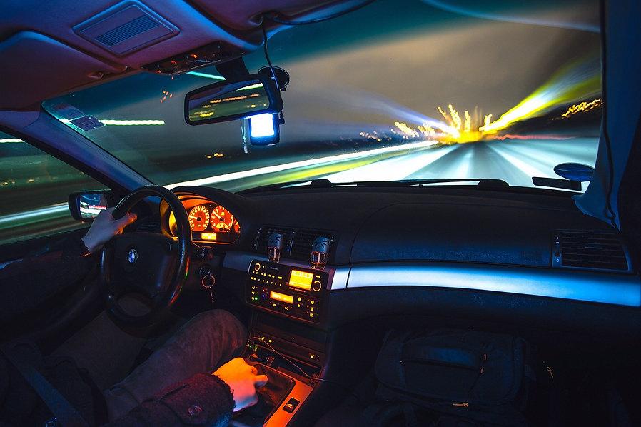 night_drive.jpg