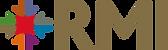 rmi_logo.png