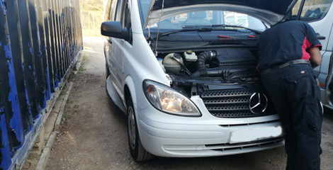 Mercedes_Van_Repair.jpg