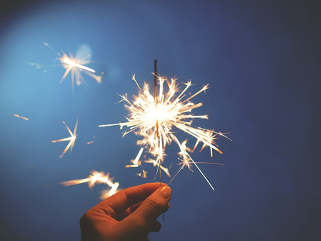 Happy New Year from the CNB MOTs Team