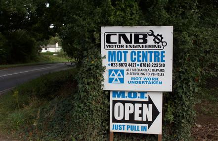 CNB MOTs Entrance.jpeg