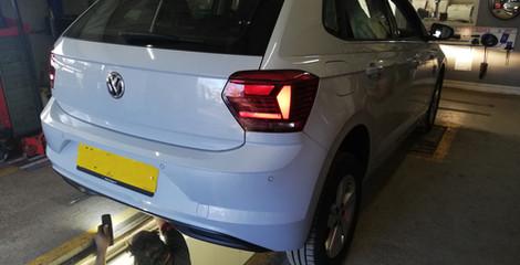 VW_Brake_Repairs.jpg