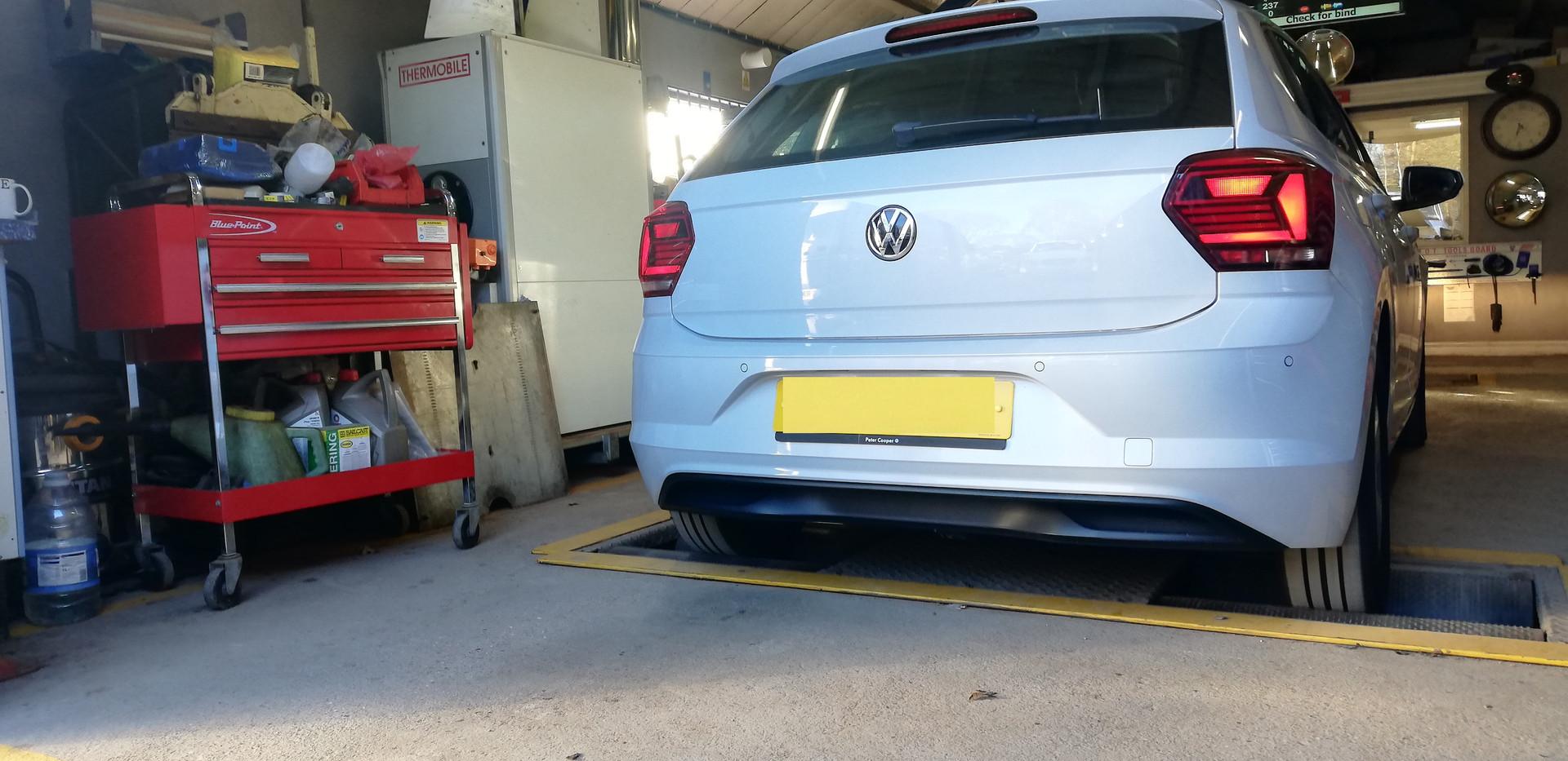 VW Polo MOT Test.jpg