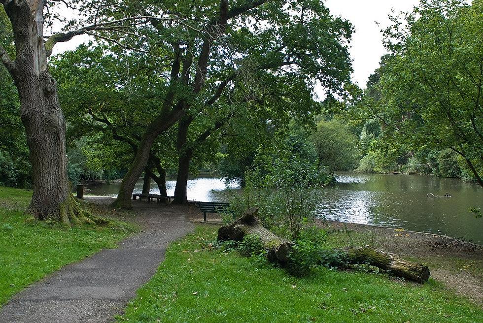 HIltingbury_lake.jpeg