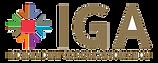 independent_garage_association_logo.png