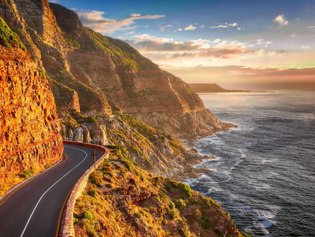 Hitting the UK Roads this Summer? Essential Checklist Before a Long Journey