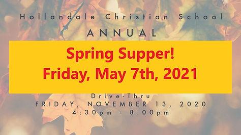 Spring Supper Graphic (3).jpg