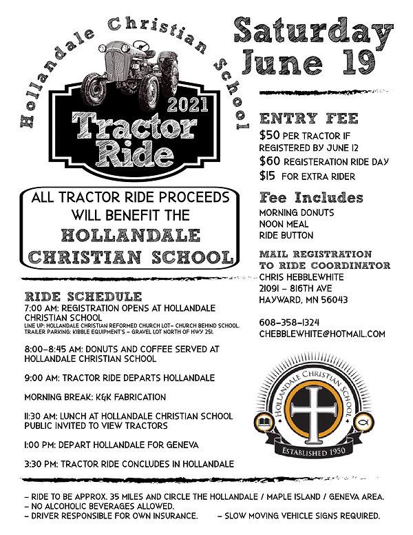 Tractor Ride Registration (1).jpg