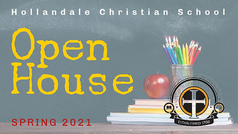 Open House Graphic.jpg
